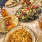 Taverna Mariou의 사진