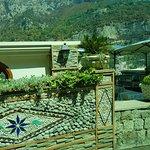 Photo of I love Positano home design