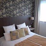 Photo of Hotel de France et d'Europe