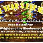 Silver Spur Guest Ranch Foto