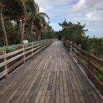 Photo de Best Western Plus Atlantic Beach Resort