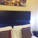 Photo de Hotel Naples