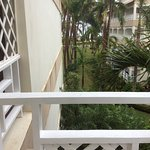 Φωτογραφία: Vista Sol Punta Cana