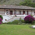 Photo de Hacienda Piman Garden Hotel