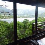 Photo of Keikahanui Nuku Hiva Pearl Lodge