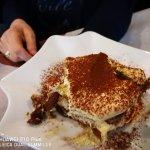 Photo of Pizzeria Petrarca Abano