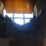 Duomo SS Giovanni e Paolo - Church organ