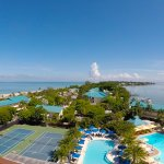 'Tween Waters Island Resort & Spa Foto