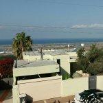 Photo of Hotel Beit Maimon
