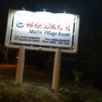 Photo de Mui Ne Village resort and Kitesurf