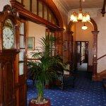 Ramnee Hotel Foto