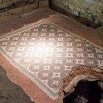 A Mozaic