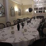 Zdjęcie St Andrews Town Hotel