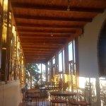 Foto di Hotel Al Khalifa