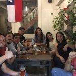 Foto de Hostal Providencia