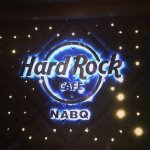 Foto di Hard Rock Cafe Nabq