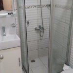 işte müthiş jakuzili banyo