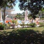 Photo de UNA Hotel Versilia