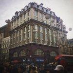 Photo de Oxford Street