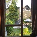 Photo de Qube Hotel Heidelberg