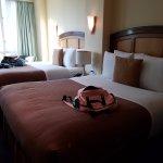 فندق ملبري صورة فوتوغرافية