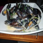 Foto de Beira Rio & Black Anchor Irish Pub & Restaurant