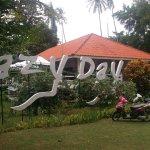 Photo de Lazy Day The Resort