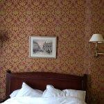 Photo of Hotel Regence