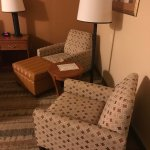 Photo de Best Western Plus Royal Oak Hotel