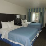 Foto de Days Inn & Suites East Flagstaff