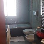 Bild från Perugia Park Hotel