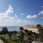 Foto di Hotel Riu Palace Tres Islas