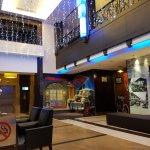 Photo of Aston Braga Hotel & Residence