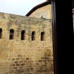 Photo de Parador de Santo Domingo de la Calzada