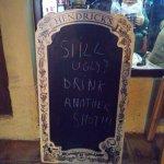 Photo of Deane's Irish Pub And Grill