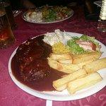 Foto di Nestor's Restaurant & Steakhouse