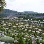 Photo de Nong Nooch Tropical Botanical Garden