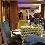 Photo of Masons Restaurant - Brentwood