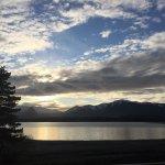Photo of Lake Tekapo Motels & Holiday Park