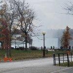 Foto de Hampton Inn Niagara Falls