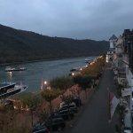 Foto di Hotel Garni Guenther