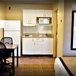 Extended Stay America - Denver - Lakewood South Foto