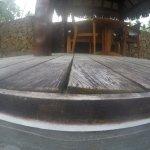 Photo de Le Taha'a Island Resort & Spa