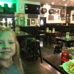 Hennessy's Irish Bar Foto