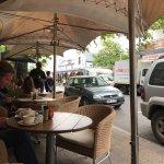 Photo of Java Cafe