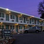 Park Lane Inn