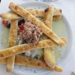 Photo of Sapori di Sicilia
