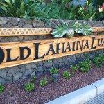 Photo de Old Lahaina Luau