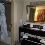 Room 430