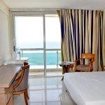 Photo of Galil Hotel